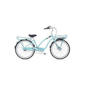 ELECTRA Retrobike 26 Daydreamer 3i Ladies 2017
