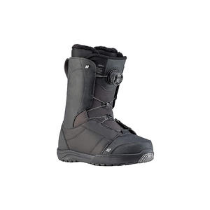 K2 Damen Snowboardboot Haven Boa®