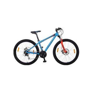 Mountainbike 27.5 Rush