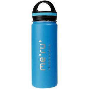 MERU Trinkflasche Splash Vacuum 500ml