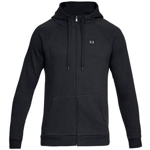 UNDER ARMOUR Herren Kapuzenjacke Rival Fleece