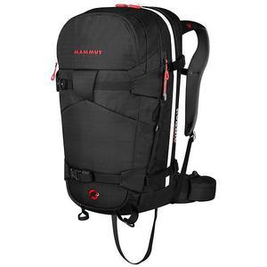MAMMUT Lawinenairbag-Rucksack Ride Removable 3.0