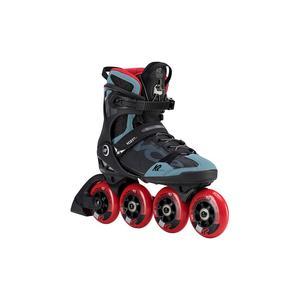 K2 Herren Inline-Skates VO2 S 90 Pro