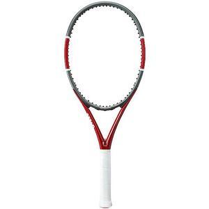 WILSON Tennisschläger Triad Five