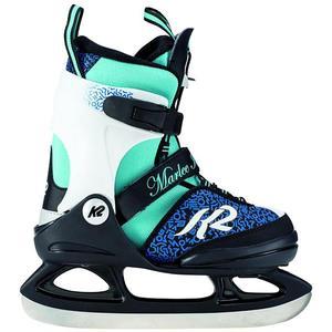 K2 Mädchen Hockeyschuh Marlee Ice
