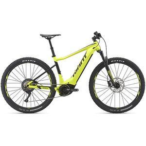 GIANT Herren E-Mountainbike 29 Fathom E+ 1 Pro 2019