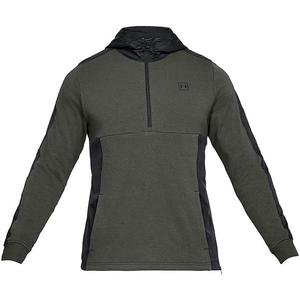 UNDER ARMOUR Herren Frottee-Hoodie UA Microthread