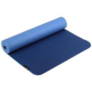 YOGISTAR Yogamatte Pro