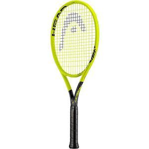 HEAD Tennisschläger Extreme Lite