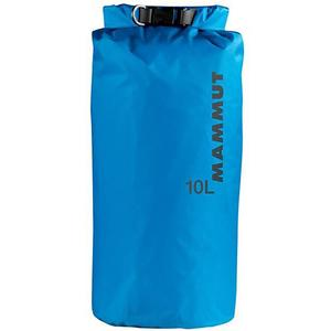 MAMMUT Drybag Light 10L