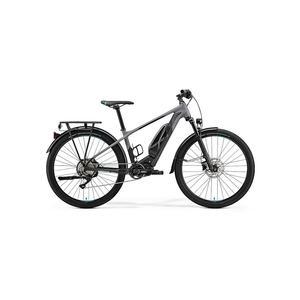 MERIDA Herren E-Trekkingbike 27,5 eBIG SEVEN 500 EQ 2019