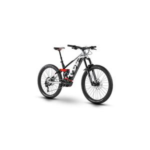 HUSQVARNA Herren E-Mountainbike 27,5 Mountain Cross MC 5 2019