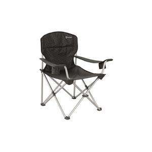 OUTWELL Campingsessel Catamarca Arm Chair XL