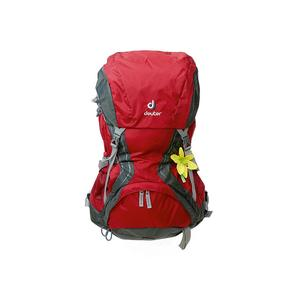 DEUTER Damen Wanderrucksack Mountain Air 28 SL