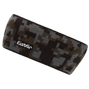 EISBÄR Stirnband Castor