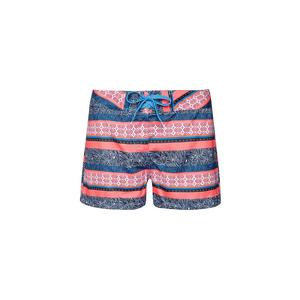 PROTEST Damen Beachshort Croft