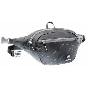 DEUTER Hüfttasche Belt II