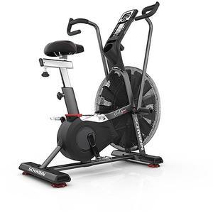 SCHWINN Fitnessbike Airdyne AD8