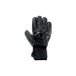 UHLSPORT Torwarthandschuh Comfort ABSOLUTGRIP HN