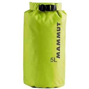 MAMMUT Drybag Light 5L