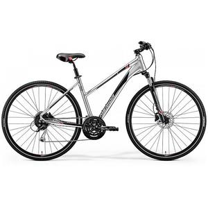 MERIDA Damen Crossbike 28 Crossway 100 2018