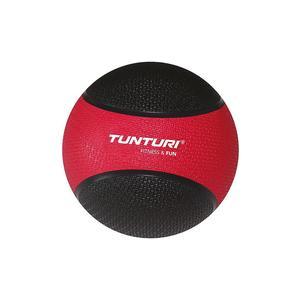 TUNTURI Medizinball 3 KG