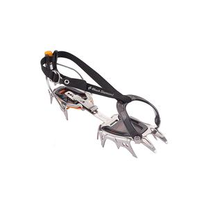 BLACK DIAMOND Steigeisen Serac Clip