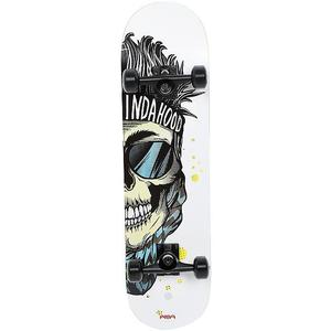 AREA Skateboard Waldorf