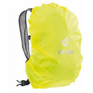 DEUTER Rucksack-Regenschutz Raincover Mini