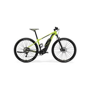 MERIDA Herren E-Mountainbike 29 eBIG Nine 800 2019