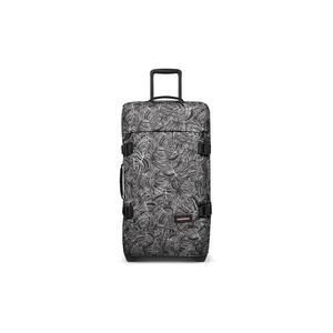 EASTPAK Reisetrolley Tranverz M