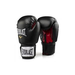 EVERLAST Boxhandschuhe Ergo Foam PU