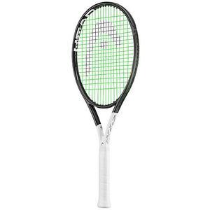 HEAD Tennisschläger Speed Lite