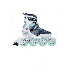 FILA Damen Inline-Skates Ghibli 90