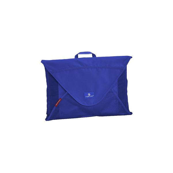 EAGLE CREEK Pack-It Original™ Garment Folder Medium