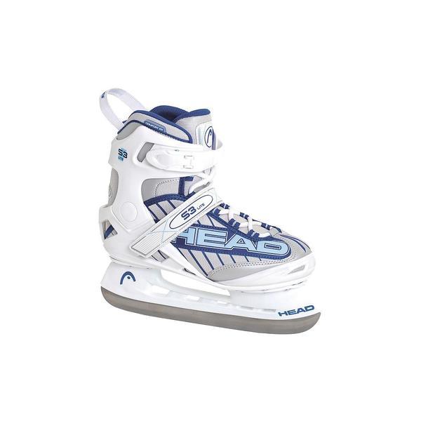 HEAD Damen Eislaufschuh S3 Lite