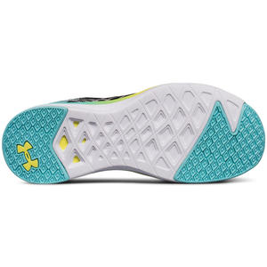 UNDER ARMOUR Damen Fitnessschuh UA Threadborne Push