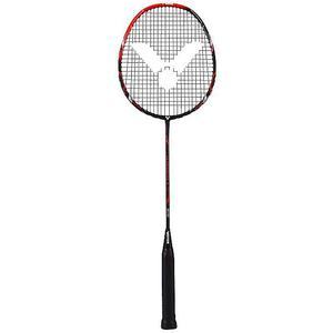 VICTOR Badmintonschläger Ultramate 6