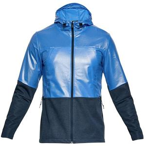 UNDER ARMOUR Herren Jacke UA Storm Swacket