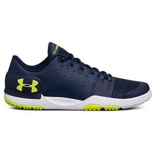 UNDER ARMOUR Herren Fitnessschuh Limitless 3.0