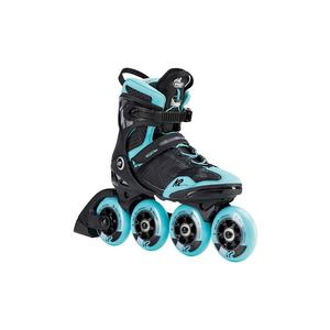 K2 Damen Inline-Skates VO2 S 90 Pro