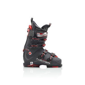 Herren Skischuh Hybrid 12+ Vacuum Full Fit