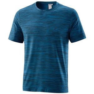 JOY Herren T-Shirt Vitus