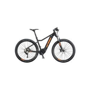 KTM Herren E-Mountainbike 29 Macina Race 291 PT-CX5I2 2020