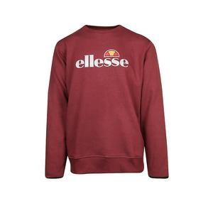 ELLESSE Herren Sweater Leeti 2