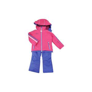 PHENIX Mädchen Skianzug