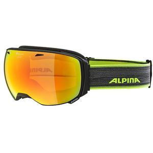 ALPINA Skibrille Big Horn MM