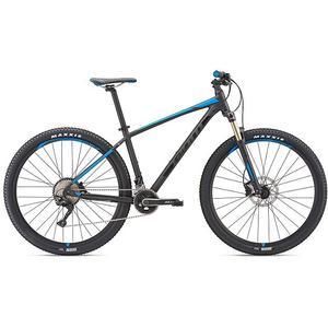 GIANT Herren Mountainbike 29 Talon 29 0 (GE) 2019
