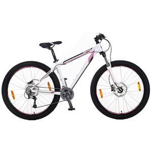 Mountainbike 27.5 Denise