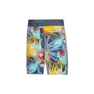 PROTEST Herren Boardshort Lifton
